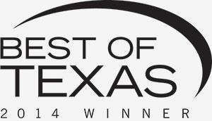 fast-boTX14-winner-logo.jpg